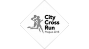 logo_citycross_web