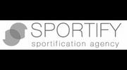 logo_sportify_web