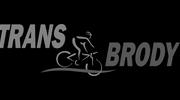 logo_trans_body